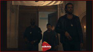 دانلود فیلم شهر یاغی با دوبله فارسی بدون سانسور