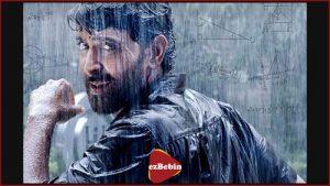 دانلود فیلم سوپر 30 با دوبله فارسی سانسور نشده