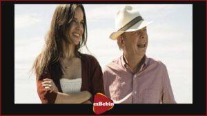 فیلم سانسور نشده Rifkin's Festival 2020