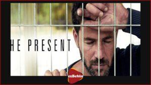 فیلم سانسور نشده The Present 2020