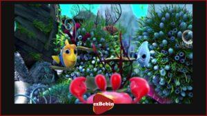 دانلود رایگان انیمیشن در جستجوی جسوس