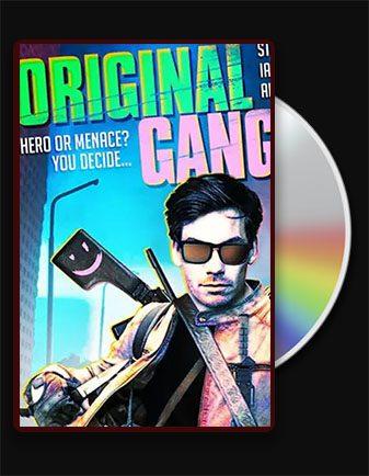 دانلود فیلم گانگستر اصلی Original Gangster 2020 با زیرنویس فارسی و با لینک مستقیم
