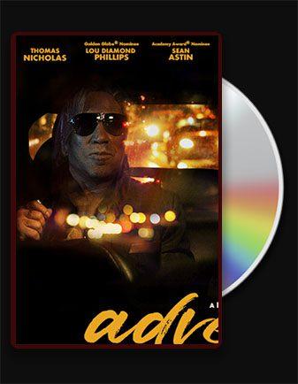 دانلود فیلم نامطلوب Adverse 2020 با زیرنویس فارسی و با لینک مستقیم