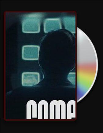 دانلود فیلم به حقیقت پیوستن Come True 2020 با زیرنویس فارسی و با لینک مستقیم