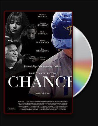 دانلود فیلم شانس Chance 2020 با زیرنویس فارسی و با لینک مستقیم