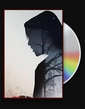 دانلود فیلم خانه مرگبار A Deadly Place 2020 با زیرنویس فارسی و با لینک مستقیم