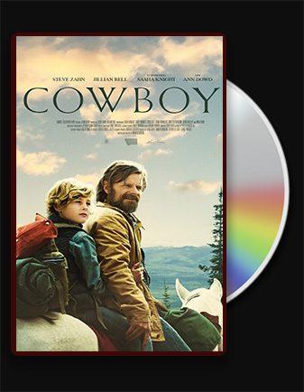 دانلود فیلم کابوی ها Cowboys 2020 با زیرنویس فارسی و با لینک مستقیم