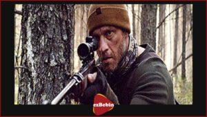 فیلم سانسور نشده Hunter Hunter 2020