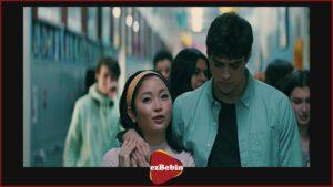 فیلم سینمایی به همه پسران: پی.اس. من هنوز دوستت دارم
