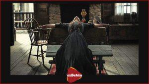 دانلود فیلم دنیای پیش رو با زیرنویس فارسی