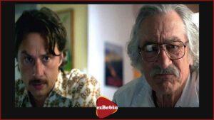 دانلود فیلم به دنبال بازگشت با دوبله فارسی