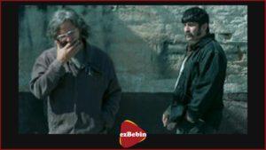 دانلود فیلم سینمایی پیمان فرار از زندان با زیرنویس فارسی