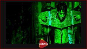 دانلود فیلم غیب گو ۲۰۲۰ با زیرنویس فارسی