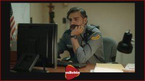 دانلود رایگان فیلم اتاق نامه با زیرنویس فارسی