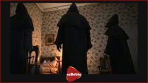 دانلود فیلم ترسناک اخراج با زیرنویس فارسی