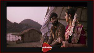 دانلود رایگان فیلم اکشن پالاسا ۱۹۸۷ با دوبله فارسی