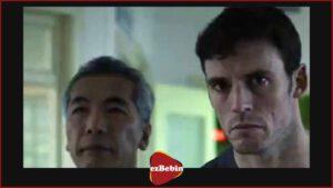 دانلود فیلم هر نفسی که میکشی با زیرنویس فارسی
