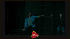 دانلود فیلم سینمایی آسانسور با زیرنویس فارسی
