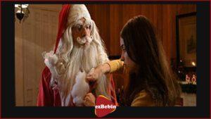 فیلم سینمایی یه کریسمس دیگه با زیرنویس فارسی