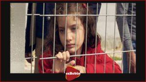 دانلود رایگان فیلم کوتاه هدیه با زیرنویس فارسی