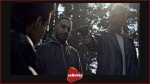 دانلود فیلم سینمایی گانگستر اصلی با زیرنویس فارسی