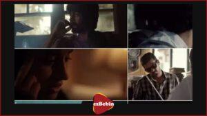 فیلم Andhaghaaram 2020 سانسور شده