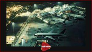 دانلود فیلم سینمایی موج انفجار 2 با زیرنویس فارسی