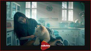 فیلم سانسور نشده Lena and Snowball 2021