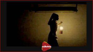 دانلود فیلم سینمایی تاریکی با زیرنویس فارسی
