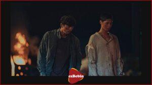 فیلم سانسور نشده Seobok 2021