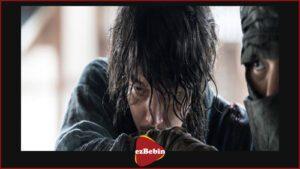 دانلود رایگان فیلم سینمایی شمشیرباز