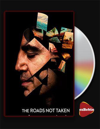 دانلود فیلم راه های نرفته با زیرنویس فارسی فیلم The Roads Not Taken 2020 با لینک مستقیم