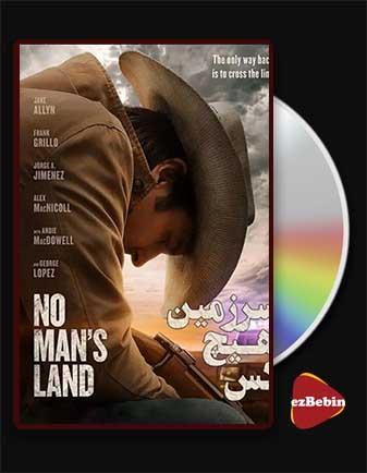 دانلود فیلم سرزمین هیچ کس No Man's Land 2021 با زیرنویس فارسی و با لینک مستقیم