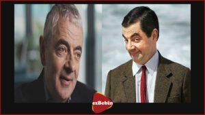 مستند تولدت مبارک مستر بین با زیرنویس فارسی