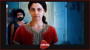 فیلم سانسور نشده Choked: Paisa Bolta Hai 2020