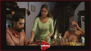 دانلود رایگان فیلم سینمایی آشپزخانه عالی هندی