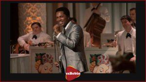 دانلود رایگان فیلم سینمایی یک شب در میامی