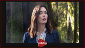 فیلم سانسور نشده Ruby Herring Mysteries: Prediction Murder 2020