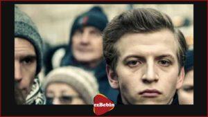 فیلم سانسور نشده The Hater 2020
