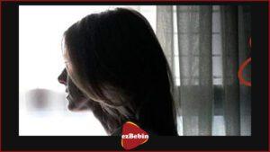 دانلود رایگان فیلم سینمایی الیس