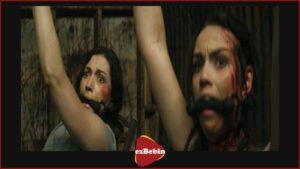 دانلود رایگان فیلم سینمایی قصاب ها