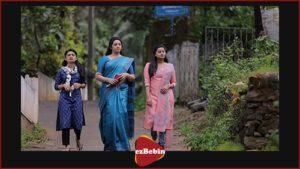 فیلم سانسور نشده Drishyam 2 2021