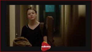 دانلود رایگان فیلم سینمایی تباه شده