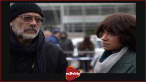 دانلود فیلم قتل های کارت پستالی با زیرنویس فارسی