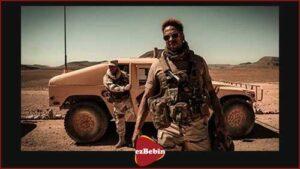 دانلود فیلم روز رستگاری با دوبله فارسی