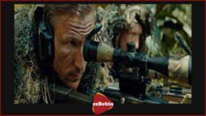 دانلود فیلم سینمایی حمله روسی با زیرنویس فارسی