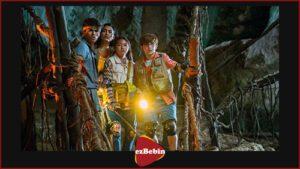 انلود فیلم در جستجوی اوهانا با زیرنویس فارسی