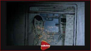 دانلود رایگان انیمیشن سینمایی آن را بکش و این شهر را ترک کن
