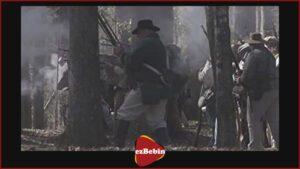 دانلود رایگان فیلم سینمایی ژنرال هادسون