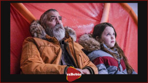 دانلود رایگان فیلم سینمایی آسمان نیمه شب